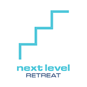 The Next Level Retreat