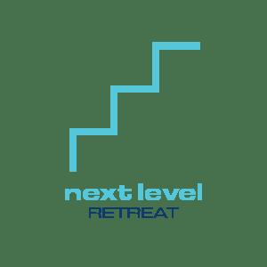 The Next Level Retreat