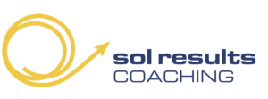 SOL Results Coaching