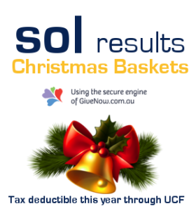 SOL Results UCF 2015