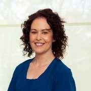 Sarah Reimann